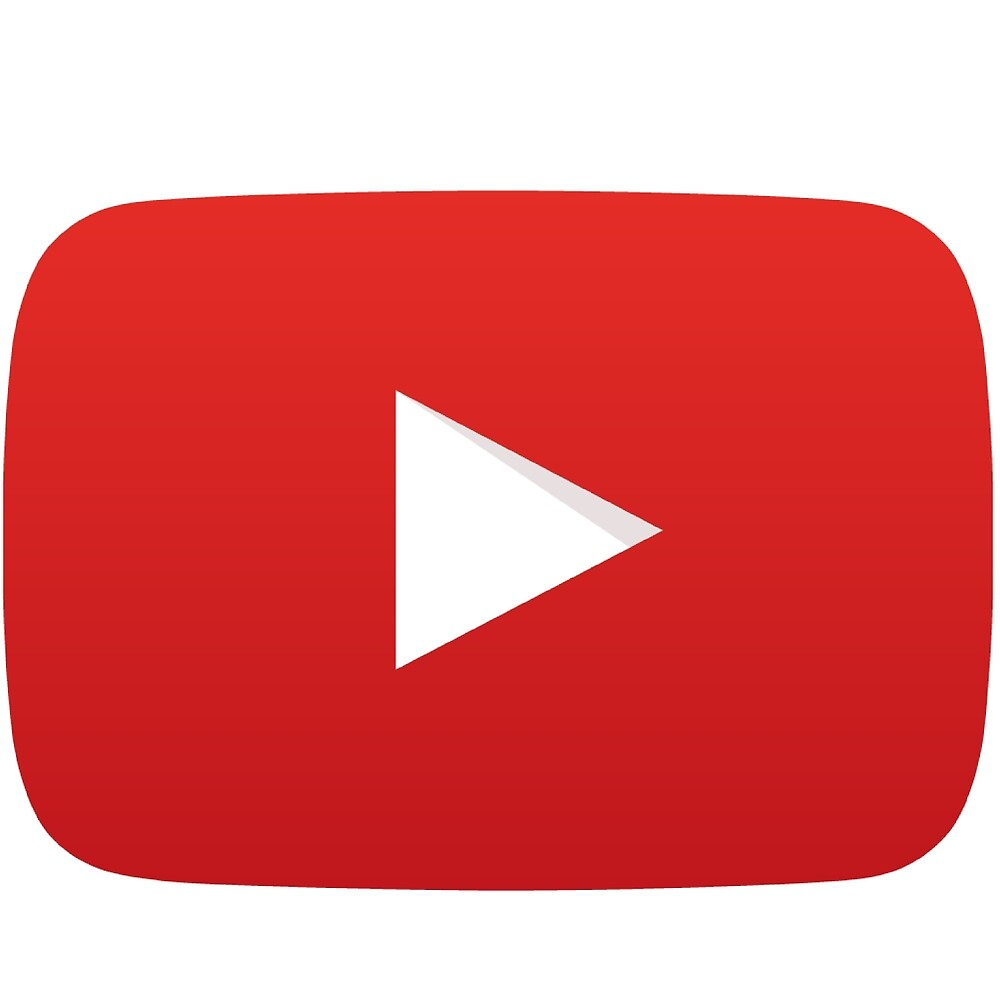 For just $50 a month we'll take care of your Youtube channel